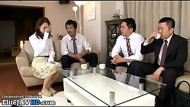 Top rated Wife Videos